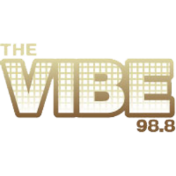 The Vibe 98.8