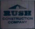 Rush Construction Company