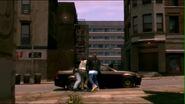 Trailer EFLC PS3 (12)