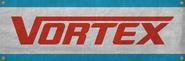 Vortex-GTAO-LSTunersBanner