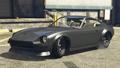 190ztuning-GTAO