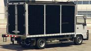 MuleCustom-GTAO-Blindaje ligero atrás