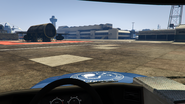 PolicePrisonBus-GTAV-Interior