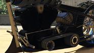 Sanctus-GTAO-Motor