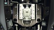 SuranoMotor