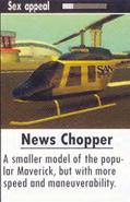 ChopperNewsBETASA