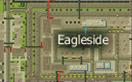 Eagleside