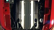 FelonGT-GTAV-Motor