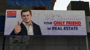 JoshBernsteinCartel