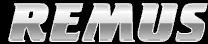Remus-GTAO-Logo.png