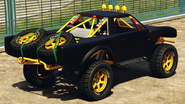 TrophyTruck-GTAO-atrás