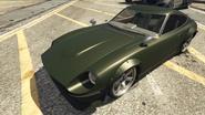 190z-GTAO-ExoticExport