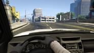 BallerLE-GTAO-Interior