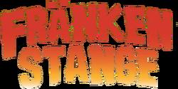 FränkenStange-GTAO-Logo.png