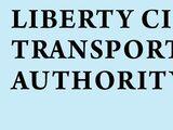 Metro de Liberty City