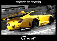 PfisterComet-GTAO-LSTunersPoster