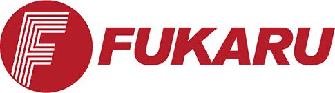 Fukaru