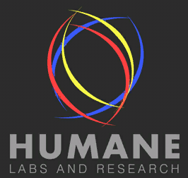 Humane Labs and Research