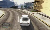 Salto acrobático GTA V - 1m.png