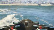 SeasharkPrimeraPersonaV