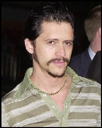 Clifton Collins Jr .jpg