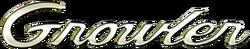 Growler-GTAO-Logo.png