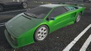 InfernusClassic-GTAO-ExoticExport