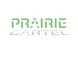 Prairie Cartel
