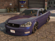 IntruderTunningGTAV