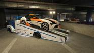 JesterRR-GTAonline-premiodelpodioLScarmeet