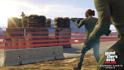 """GTA Online - Modo Adversario """"Cruza la línea""""1.png"""