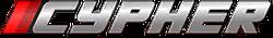Cypher-GTAO-Logo.png
