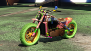 DeathbikePesadilla-GTAO-BurgerShot