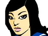 Yuka Kasen