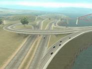 AutopistaLV7