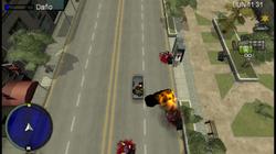Rat Race 17