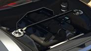 Vectre-GTAO-Motor