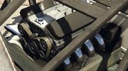 PhantomWedge-GTAO-Motor