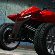 Stryder-GTAO-Imagen