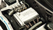 BriosoRA-GTAO-Motor