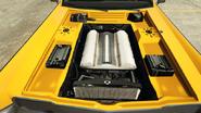 Chino GTAV-Motor