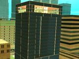 Edificio de los Méndez