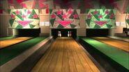 GTA IV - Bowling With Roman
