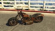 Ratbike-rsgc2019