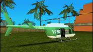 VCPDMaverick VCS 2