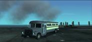 Bus LCS PS2 Adelante