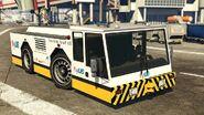 Ripley-GTAO-RGSC