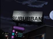 SuburbanCartel
