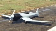 AlphaZ1-GTAO