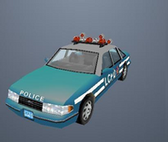 Beta-cochepolicia GTAIII